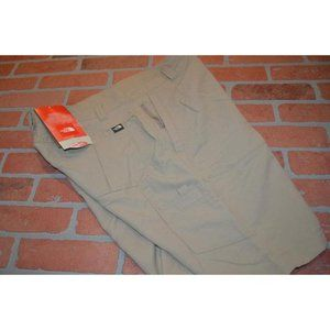 8138 Mens The North Face Utility Shorts Size 36